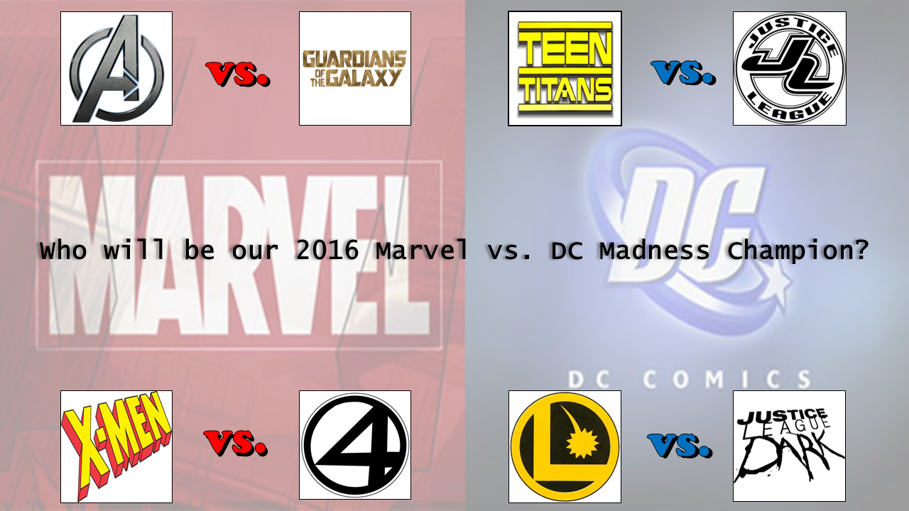 MarvelDCMadness01
