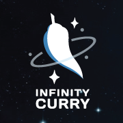 The Infinity Curry